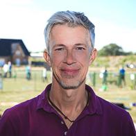 Frank Unnewehr